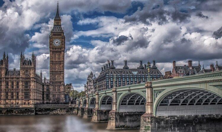 Londres, alcalde pide poderes para congelar los alquileres durante dos años