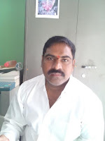 A.HANUMANTH YADAV  DOCUMENT WRITER