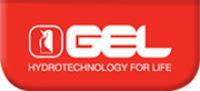 Logo Gel