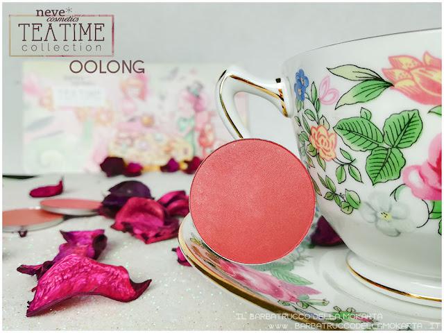OOLONG-neve-teatime