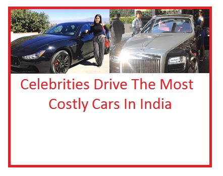 celebs, drive, car, expensive, businessman