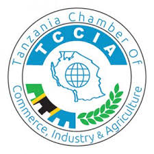 Job Opportunity at TCCIA, Public Relations Officer