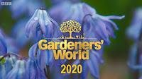 Gardeners' World 2020