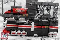 Super Mini-Pla Grand Liner 08