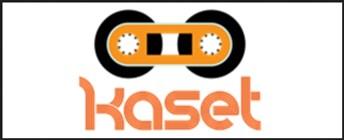 KASET