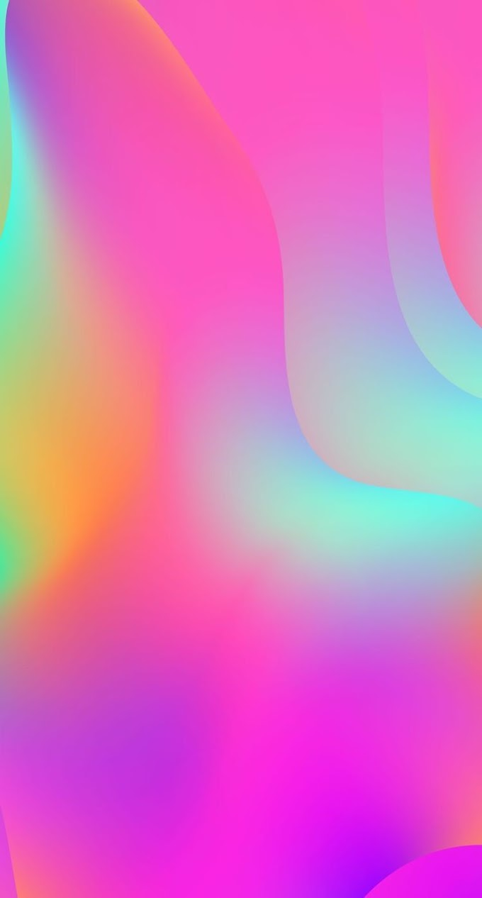 Abstrato Rosa Papel De Parede Para Celular