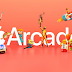 Apple Arcade has problems