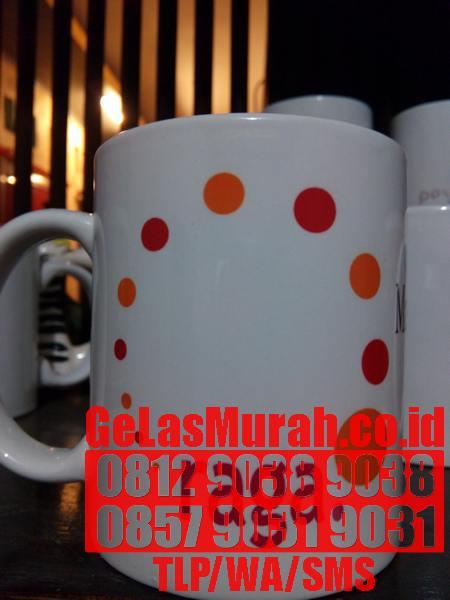 COUPLE COFFEE MUG JAKARTA