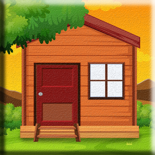 Games2Jolly Forest Cabin …