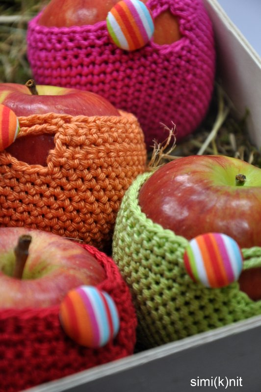 Apfelwärmer