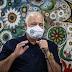 'Bate-papo Amazonas': cuidados para prevenção e controle da dengue foram debatidos na edição desta segunda-feira