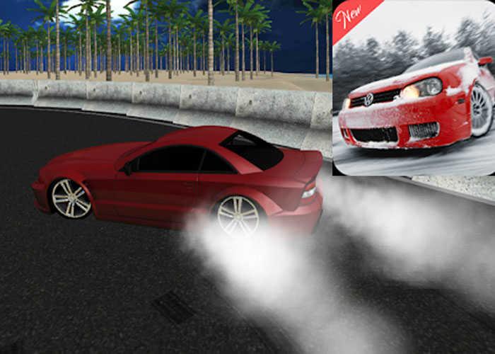 تنزيل لعبة Real Drift Max Car Racing مجانا للاندرويد