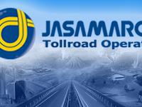 Lowongan PT Jasamarga Tollroad Operator - Untuk SMA Sederajat April - Mei 2020