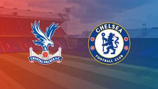 متابعة جارية | مباراة تشيلسي وكريستال بالاس يلا شوت بلس مباشر10-4-2021 والقنوات الناقلة الدوري الإنجليزي