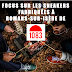 Mode, chaussures durables et Made in France de 1083