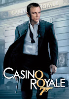 Casino Royale 2006 Dual Audio Hindi 1080p BluRay
