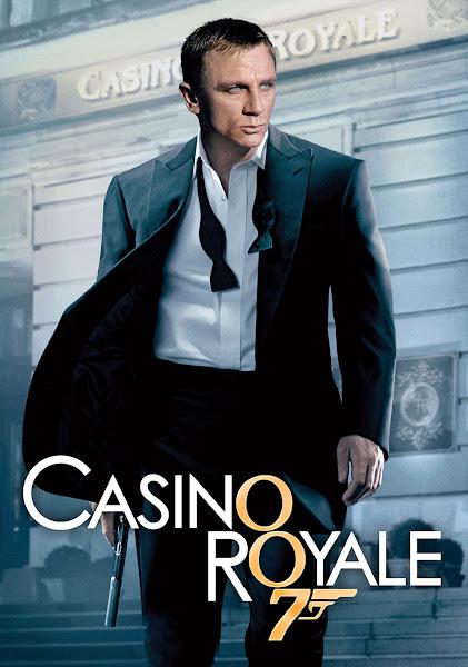 watch casino royale online english subtitles