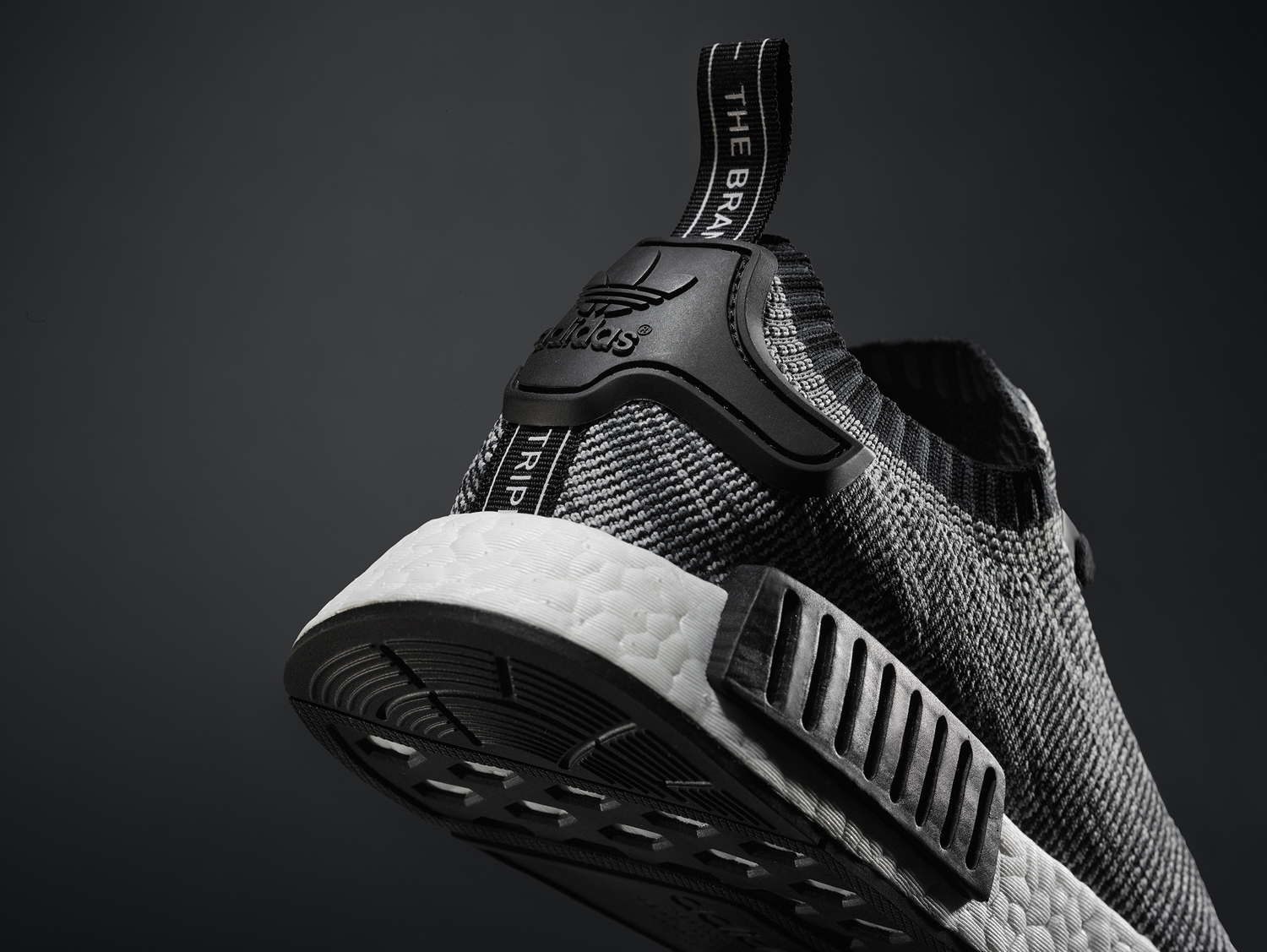 882cce54008 Adidas NMD R1 will drop soon