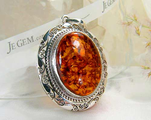 Amber Jewellery Images Wallpapers Amber Jewelry Collection