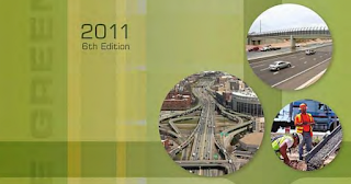 A Policy on Geometric Design of Highways and Streets 2011 ...