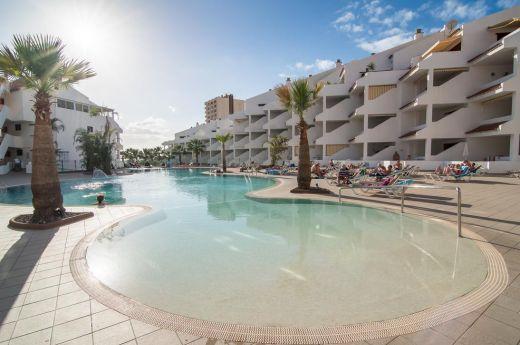 Appartamenti Tenerife