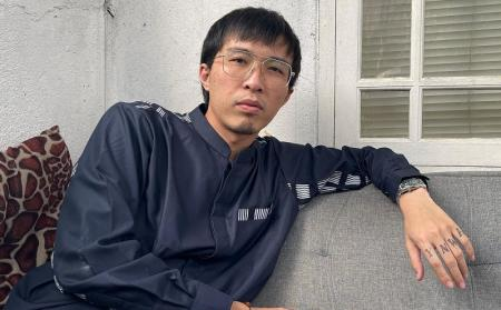 Mudik Dilarang tapi Penerbangan dari Wuhan Dibuka, dr. Tirta: Akhirnya Rakyat  'Ah Ya Udah Lah'