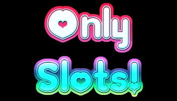 OnlySlots