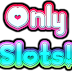 About Only Slots