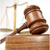 Tutela, Curatela y Defensor Judicial