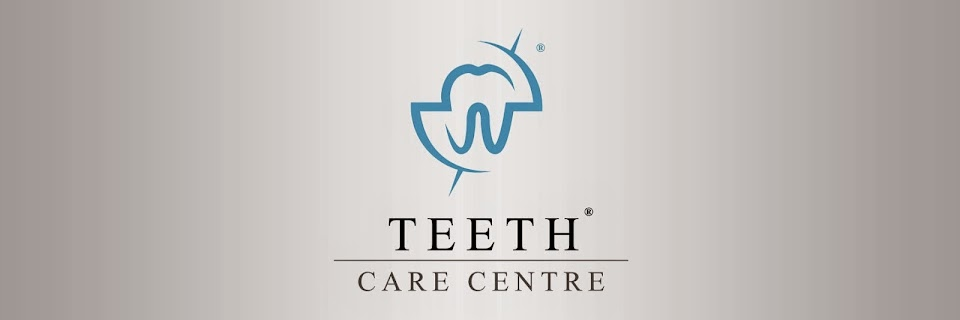 TEETH Care Centre Dental Hospital