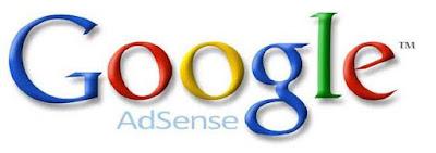 bagaimana cara google adsense membayar kita