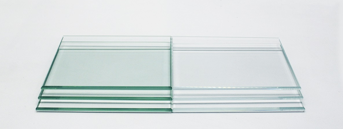 Jenis Kaca Aquarium dan Rekomendasi Ketebalan Kaca Aquarium Beserta Harganya - Ikan Hiasku