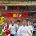 Hasil Pertandingan Sepakbola Tanggal 15 - 16 Oktober 2020