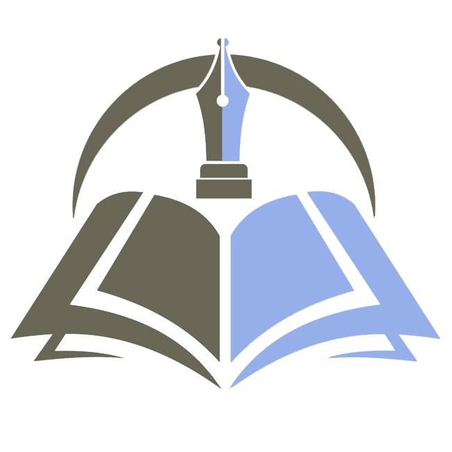 بوابة التوظيف وظائف التربية والتعليم - مسابقة 120 الف معلمين واداريين