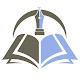 رابط تسجيل الوظائف المؤهلة للعمل وزارة التربية والتعليم 2019