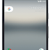 Google Pixel and Pixel XL Specs & Price in India, Upcoming Smartphone by Google