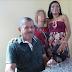 PM mata esposa e atira em sogro após suspeitar de traição com outra mulher