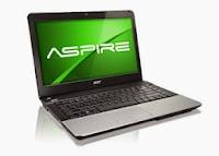 Daftar Harga Laptop Acer dan Spesifikasi Terbaru 2017