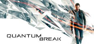 download quantum break www.ibrasoftware.com