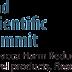 2nd Scientific Summit on Tobacco Harm Reduction Για 2η χρονιά στην Αθήνα το διεθνούς κύρους Συνέδριο για τα εναλλακτικά προϊόντα καπνού