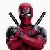 Roteirista diz que Deadpool continuará com censura +18 no MCU