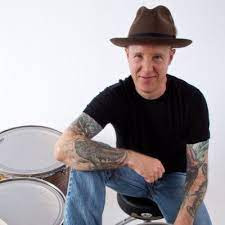 Jack Irons Net Worth, Income, Salary, Earnings, Biography, How much money make?