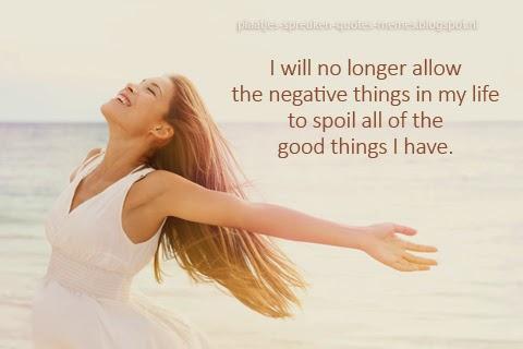 engelse spreuken leven Engelse Spreuken Over Leven   ARCHIDEV engelse spreuken leven