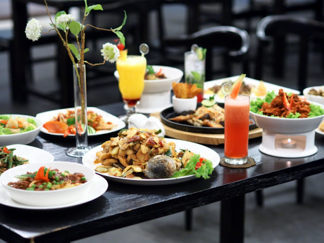 Culinary Tourism in Purwokerto You Must Try