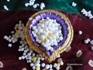 The Auspicious Hindu Festival of Makar Sankranti