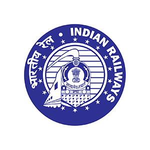 Railway Recruitment 2018 For Group D Posts : 62907 Vacancies