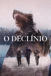 O Declínio (2020) Dublado 720p