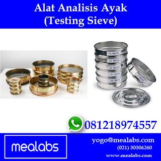 Mesh Adalah