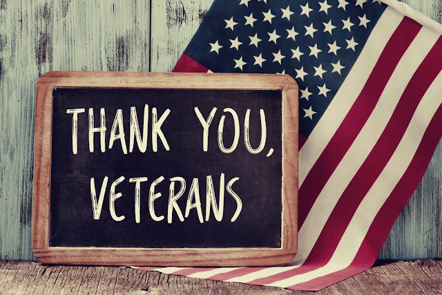 memorial day Thank you quotes sayings