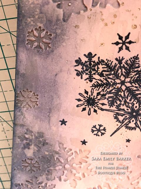 Sara Emily Barker https://sarascloset1.blogspot.com/2019/12/a-retro-christmas-etcetera-tag-and-gift.html Retro Christmas Etcetera Tag 6